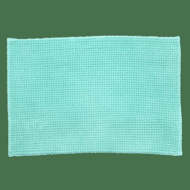 Piso-de-baño-de-microfibra-Krea-Shaggy-40x60-cm-aqua-1-117488154