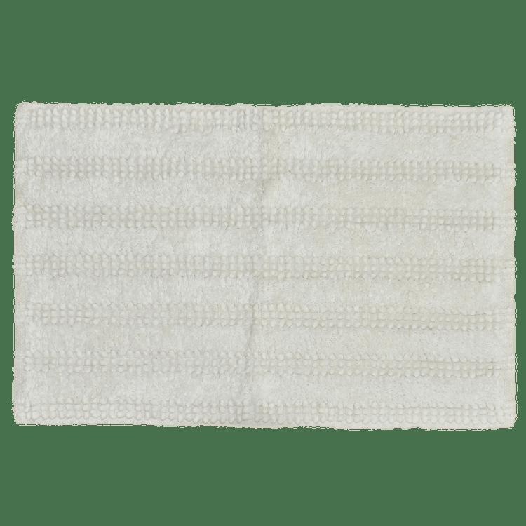 Piso-de-baño-Krea-coordinado-50x70-cm-ecru-1-117488158