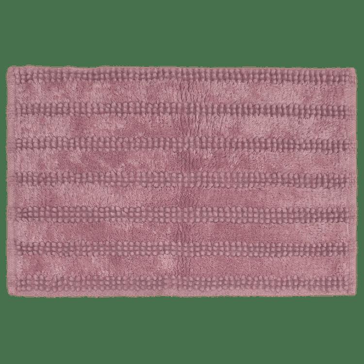 Piso-de-baño-Krea-coordinado-50x70-cm-palo-rosa-1-117488159