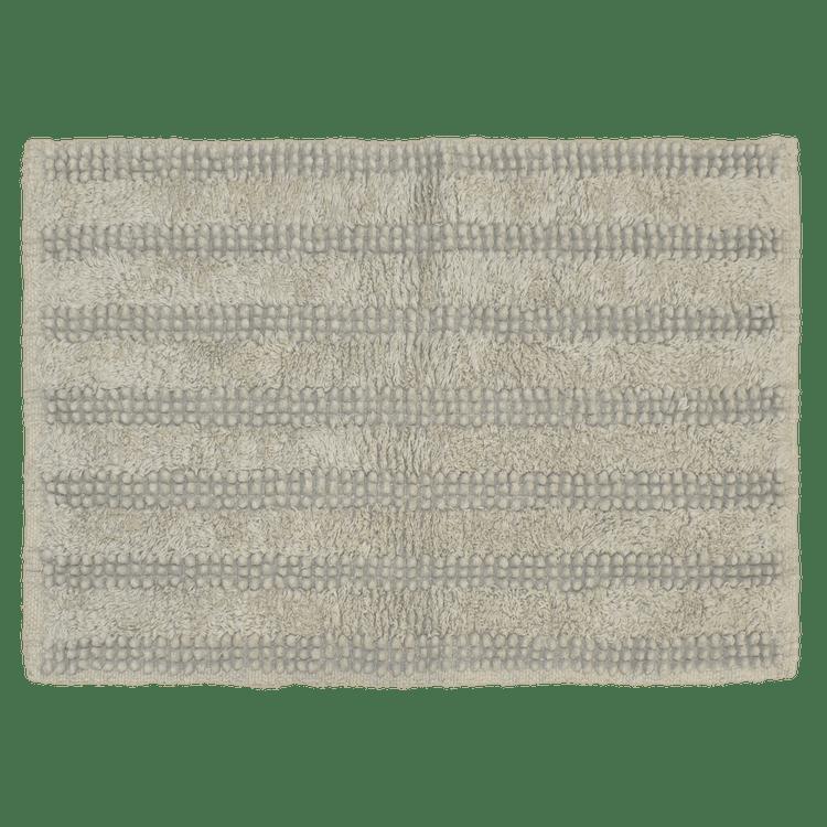 Piso-de-baño-Krea-coordinado-50x70-cm-topo-1-117488161