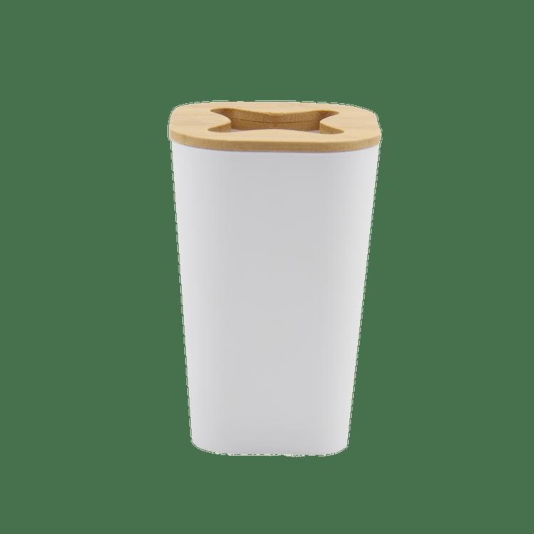 Portacepillo-plastico-Krea-bamboo-blanco-1-117488115