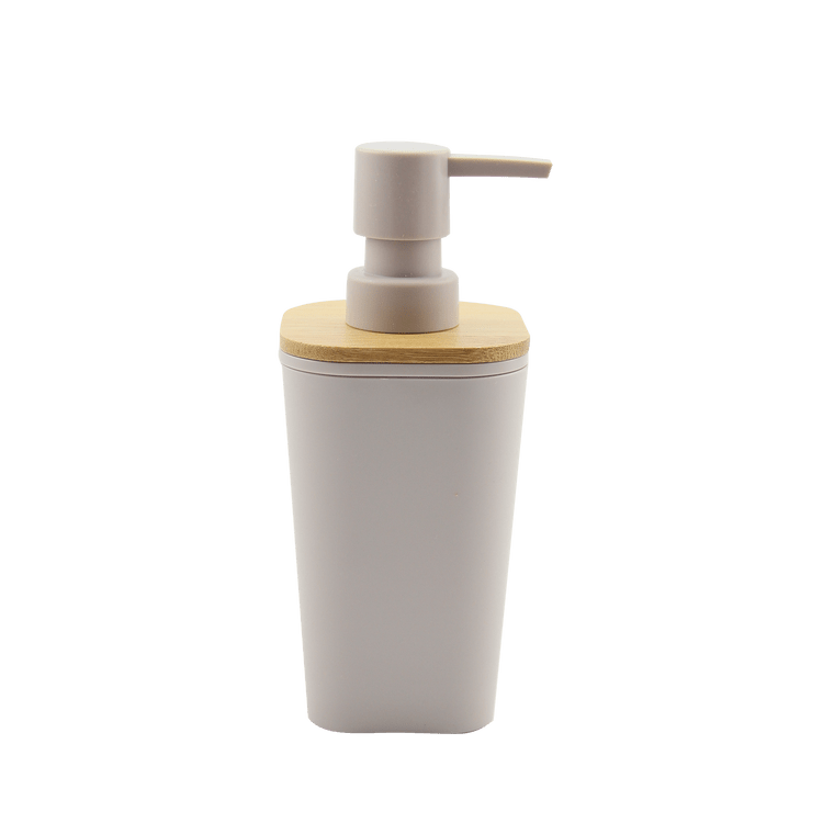 Dispensador-plastico-Krea-bamboo-topo-1-117488112