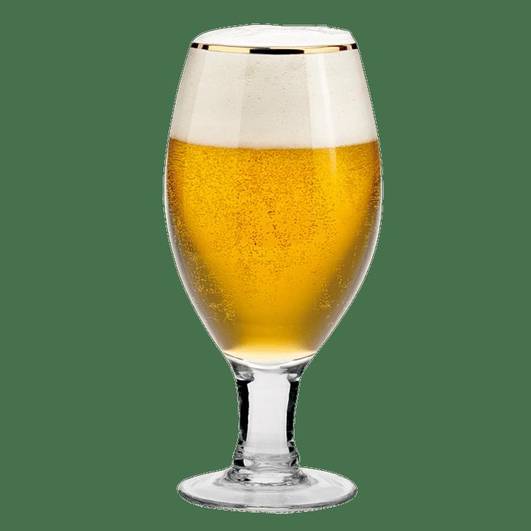 Set-de-copas-cerveceras-Krea-400-ml-2-unid-1-117487527
