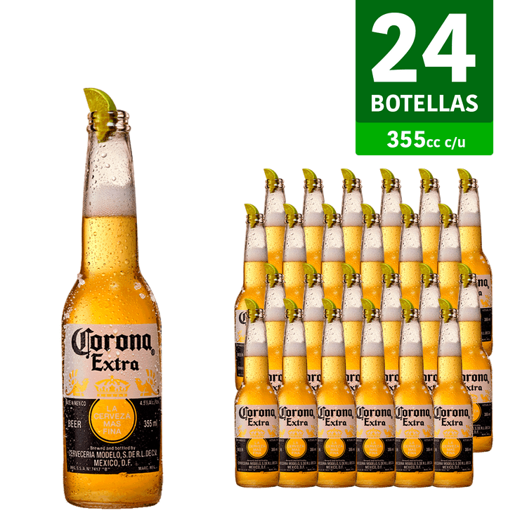 Caja-cerveza-Corona-5°-24-botellas-355-cc-c-u-1-47162278