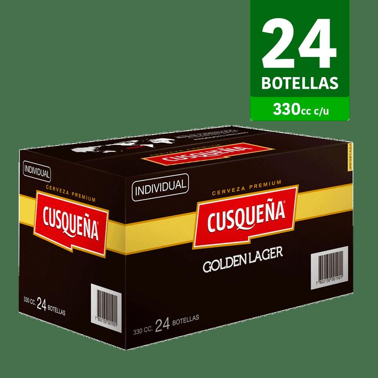 Caja-cerveza-Cusqueña-Golden-24-botellas-330-cc-c-u-1-109459926