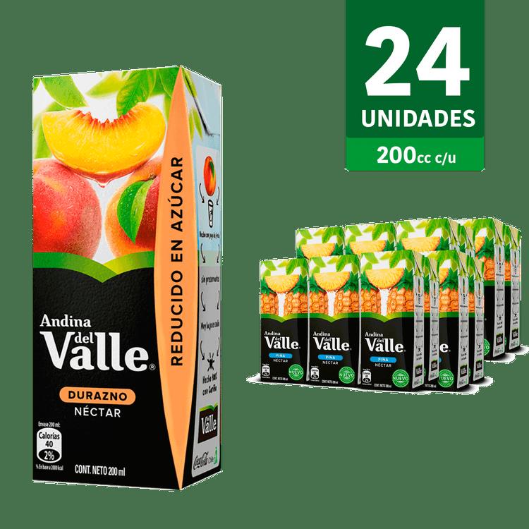 Caja-de-nectars-Andina-piña-24-unid-200-ml-c-u-1-126840184