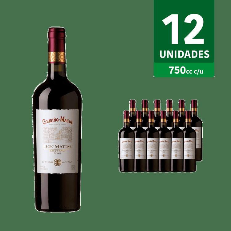 Caja-vino-Don-Matias-reserva-syrah-14°-12-botellas-750-cc-c-u-1-109459963