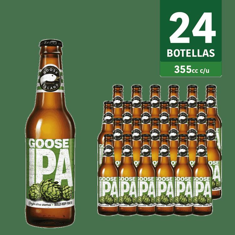 Caja-cerveza-Goose-Island-IPA-59°-24-botellas-355-cc-c-u-1-87734086