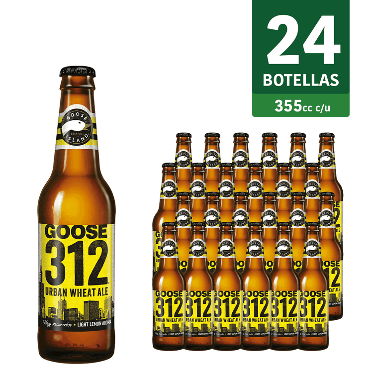 Caja-de-cervezas-Goose-Island-Ale-42°-botella-24-unid-330-cc-c-u--Caja-de-cervezas-Goose-Island-Ale-42°-botella-24-unid-330-cc-c-u-1-87734087