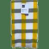 Paño-Krea-microfibra-38x60-cm-escoces-assorted-4-121031657