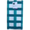 Paño-Krea-microfibra-38x60-cm-escoces-assorted-5-121031657