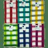 Paño-Krea-microfibra-38x60-cm-escoces-assorted-7-121031657