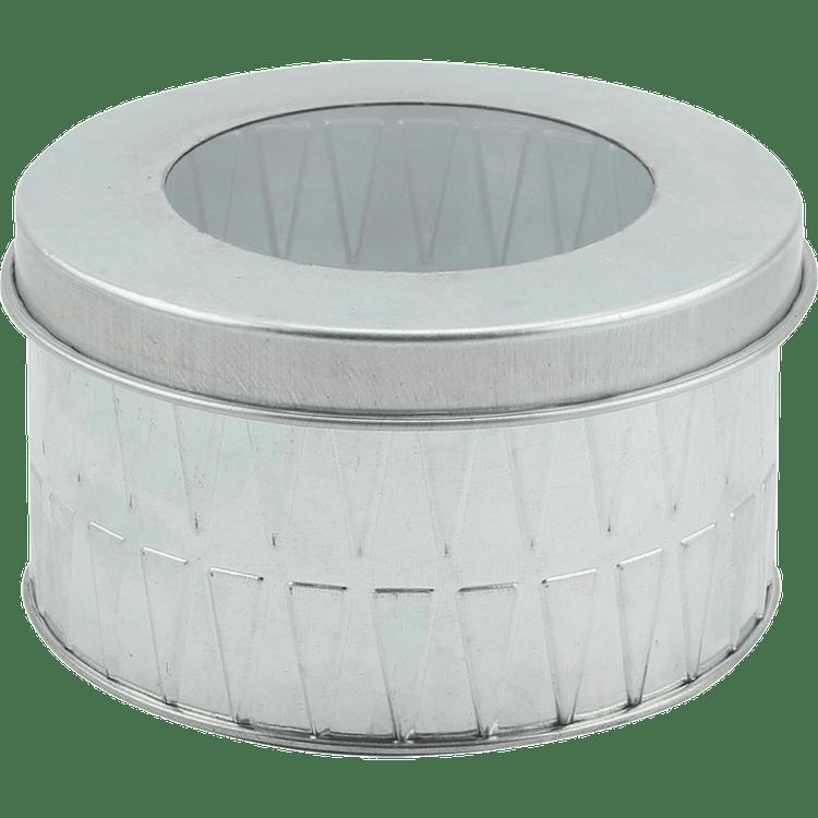 Canasto-organizador-metalico-Krea-baño-con-tapa-1-117488176