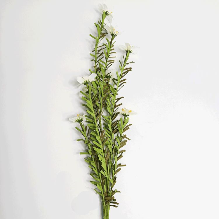 Flor-de-tallo-mediano-Krea-1-106573566