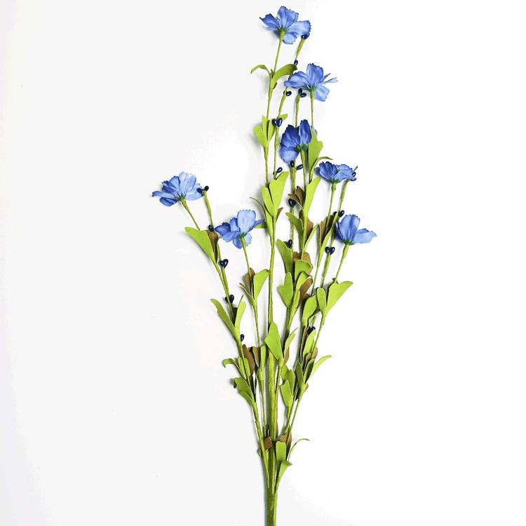 Flor-de-tallo-mediano-Krea--Flor-de-tallo-mediano-Krea-1-106573563