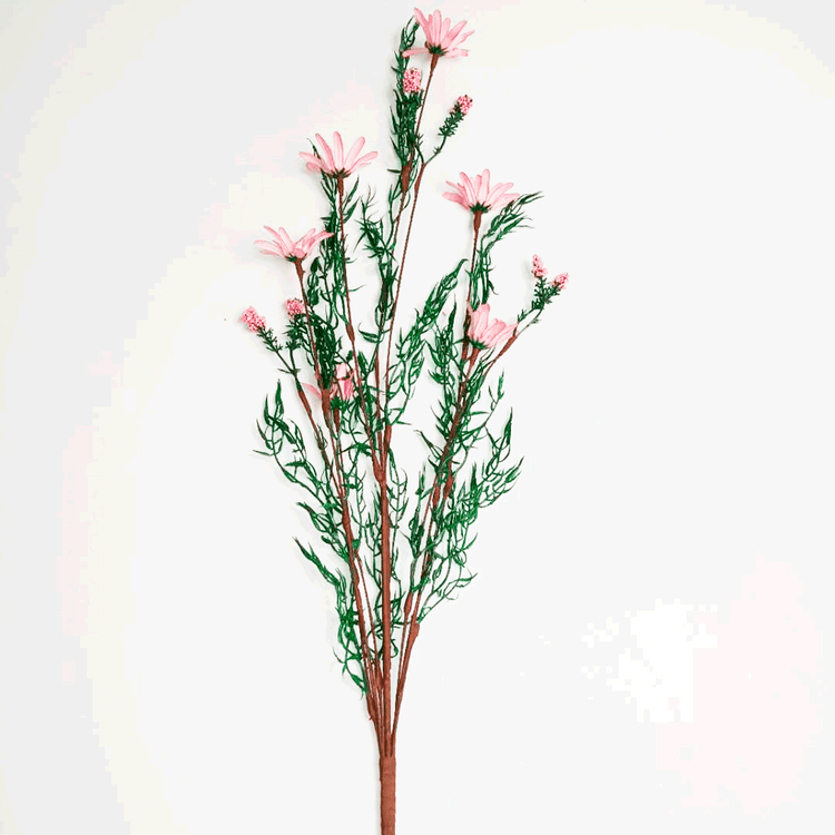 Flor-de-tallo-mediano-Krea--Flor-de-tallo-mediano-Krea-1-106573569
