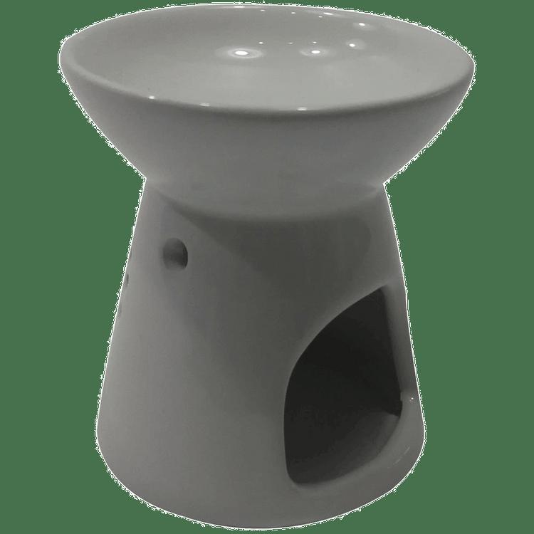 Hornillo-Krea-calado-corazon-1-106573262