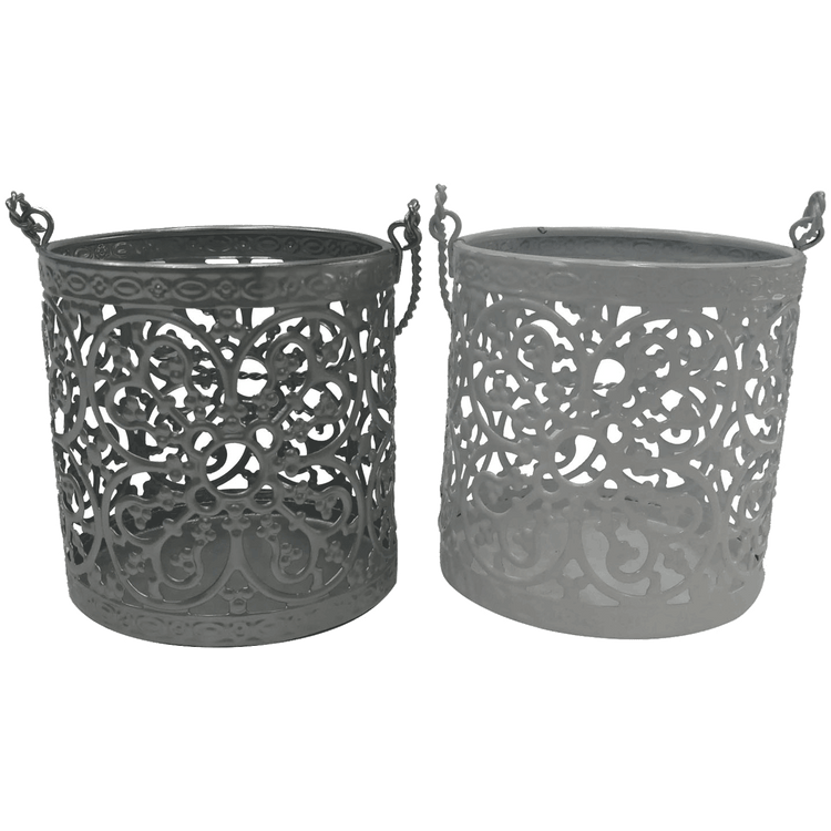Portavela-Krea-farol-metal-calado-1-106573344