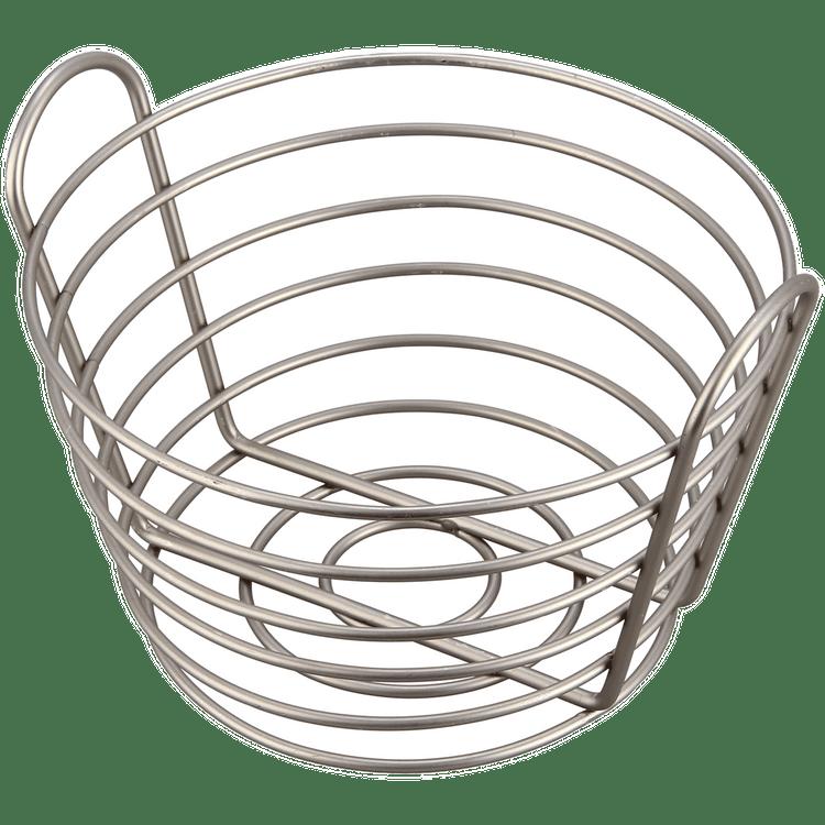 Frutero-Krea-silver-mate-1-117487471