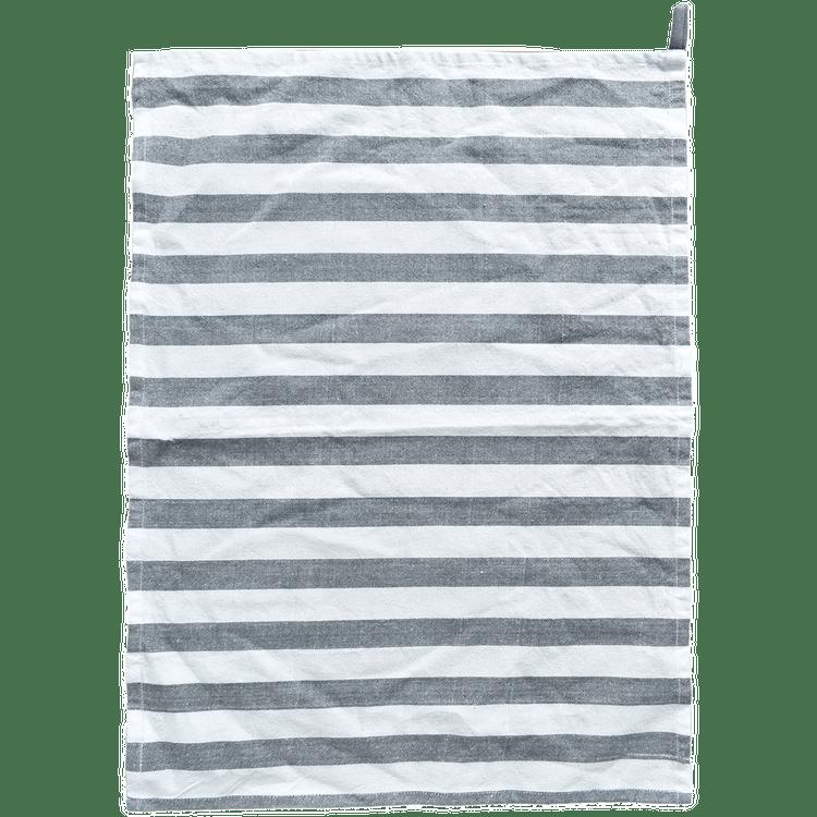 Set-Krea-2-paños-de-cocina-lineas-1-121031664