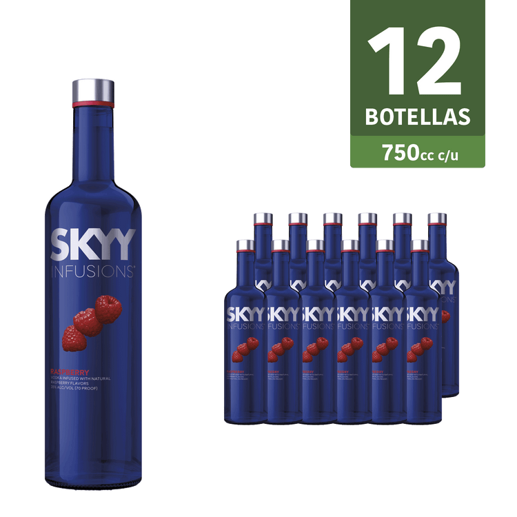 Caja-vodka-SKYY-Rasperry-35°-12-botellas-750-cc-c-u-1-109460006