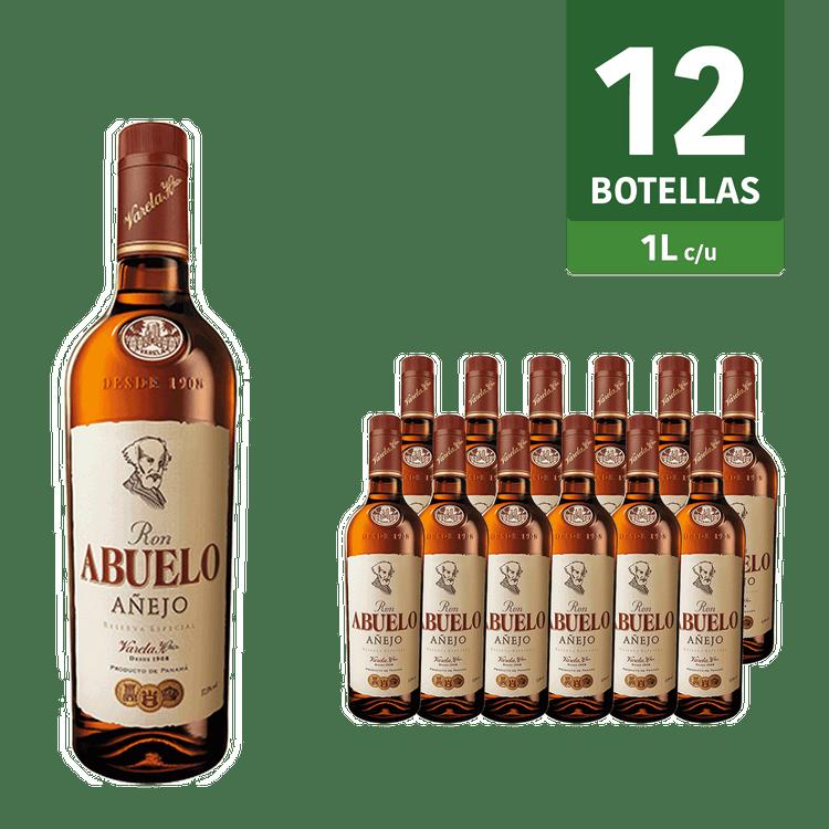 Caja-ron-añejo-Abuelo-375°-12-botellas-1-L-c-u-1-109460005