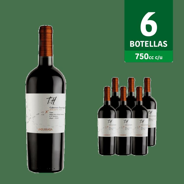 Caja-vino-TH-Viña-Undurraga-cabernet-sauvignon-137°-6-botellas-750-cc-c-u-1-87734052