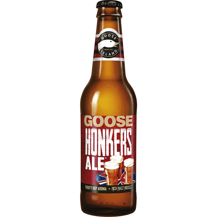 Cerveza-Goose-Island-Honk-43°-355-cc-1-88035162
