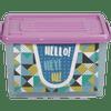 Caja-plastica-Krea-teen-boy-conruedas-37-L-1-117487980