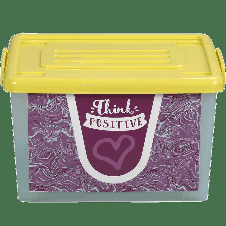 Caja-plastica-Krea-teen-girl-conruedas-37-L-1-117487979