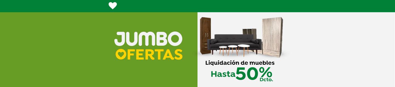 8- Liquidación de muebles s49