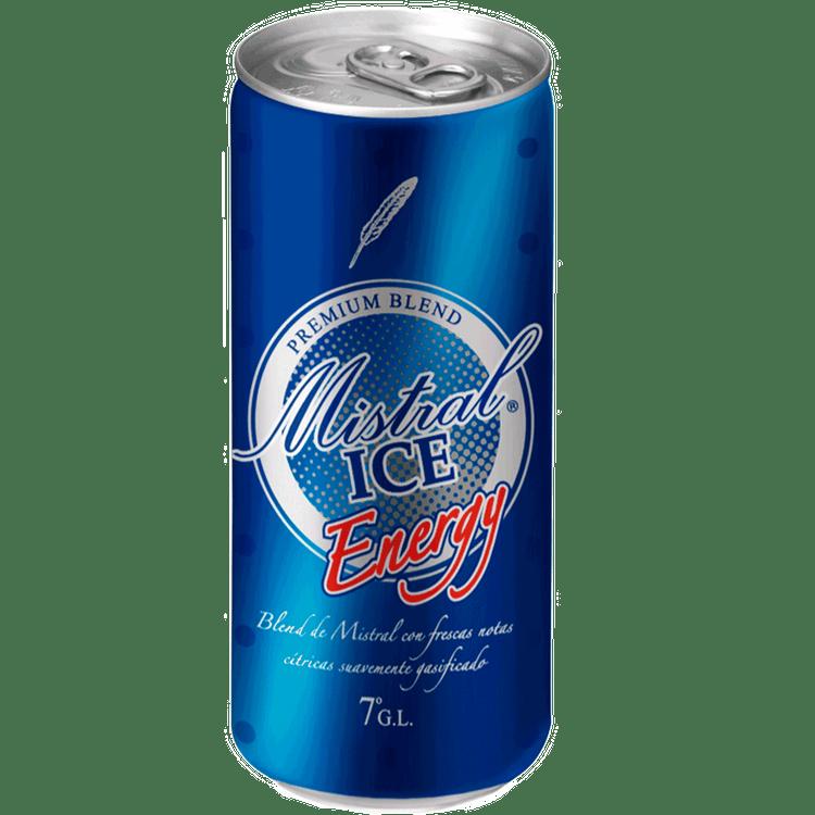 Mistral-Ice-Energy-7°-lata-310-cc-1-85807733