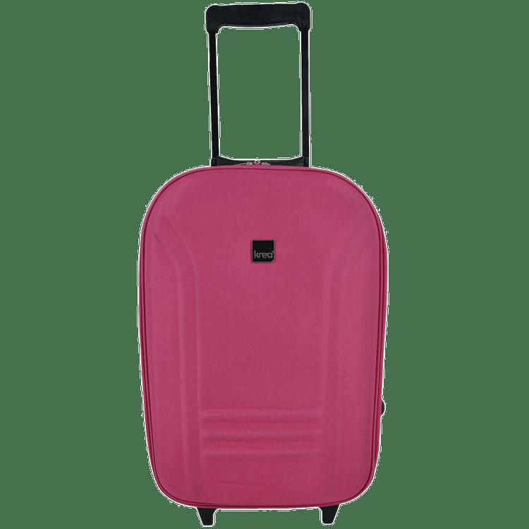 Maleta-Krea-promocional-rosada-1-121031409