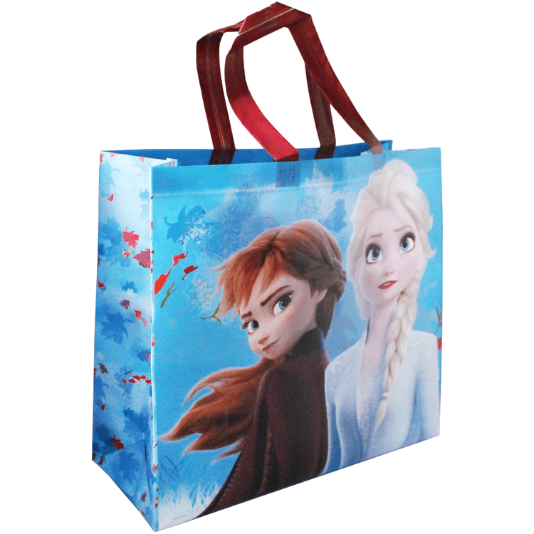 Cartera-reusable-grande-Frozen-II-1-130375796