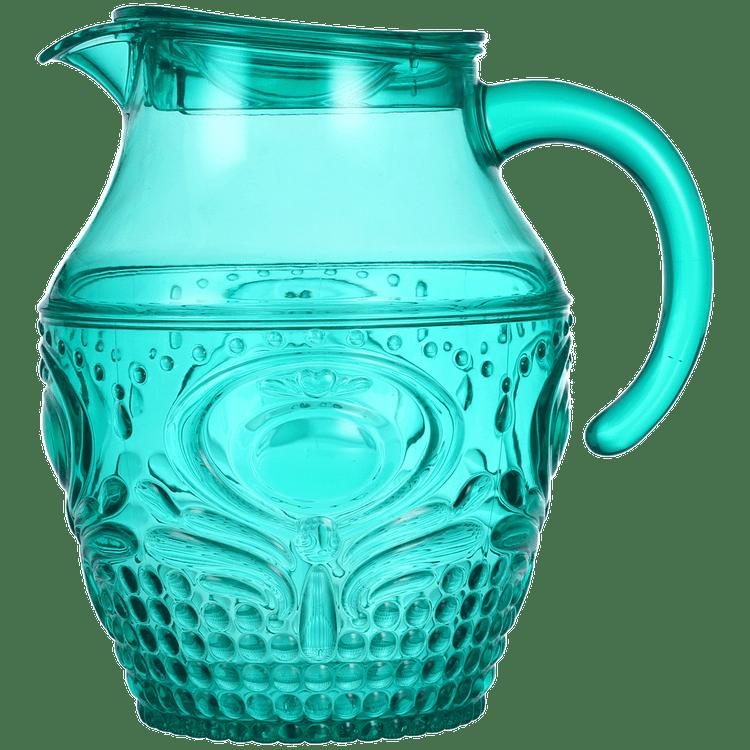 Jarra-acrilico-Krea-boho-1-117487694