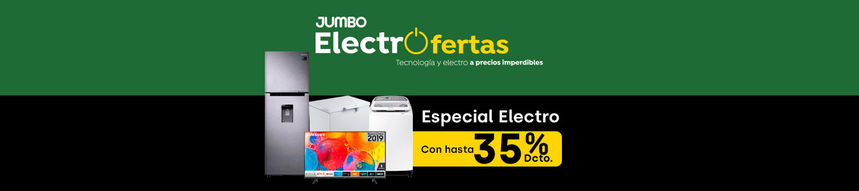 001-Especial electro