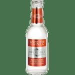 Agua tónica super/ital 200 ml
