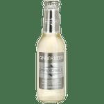 Agua tónica ginger beer Imperdible 200 ml
