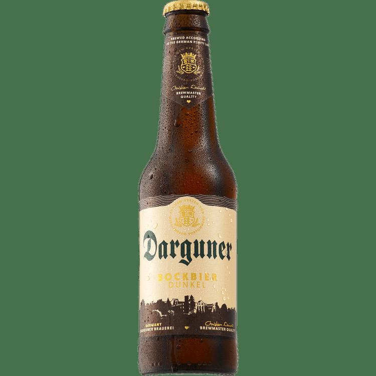 Cerveza-Bockbier-Dunkel-botella-330-cc-1-134889542