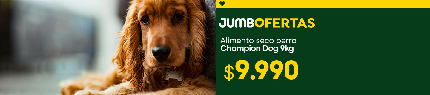 04-licores/ champion dog 9kg