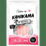 Kanikama congelado 300 g