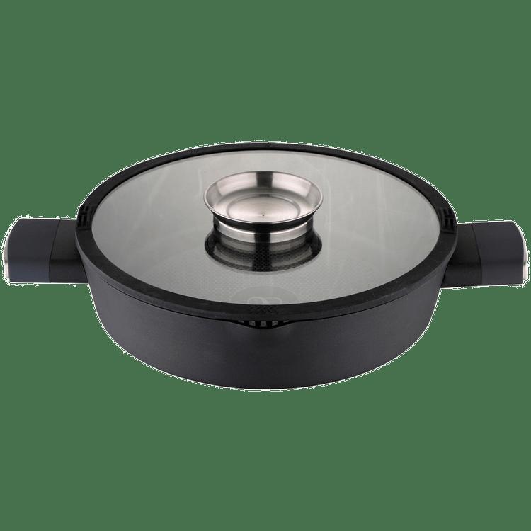 Cacerola-baja-28-x-7-cm-para-35-L-1-156661470