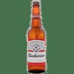 Cerveza botella 355 cc