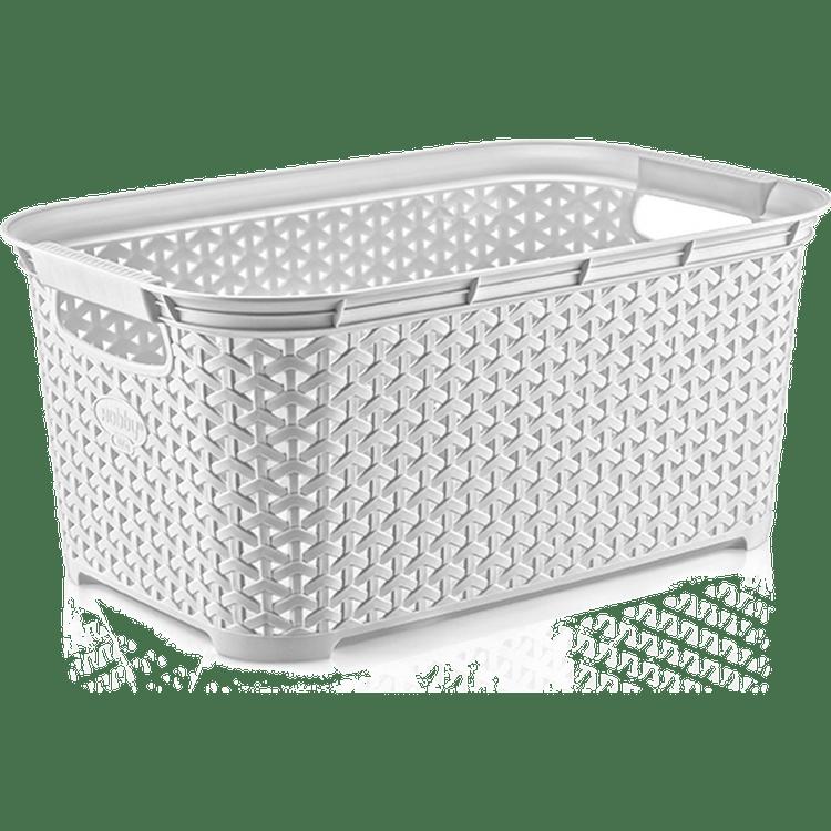 Canasto-lavanderia-35-L-1-176622772