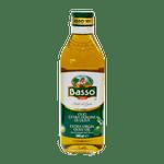 Aceite de Oliva extra virgen 500 ml