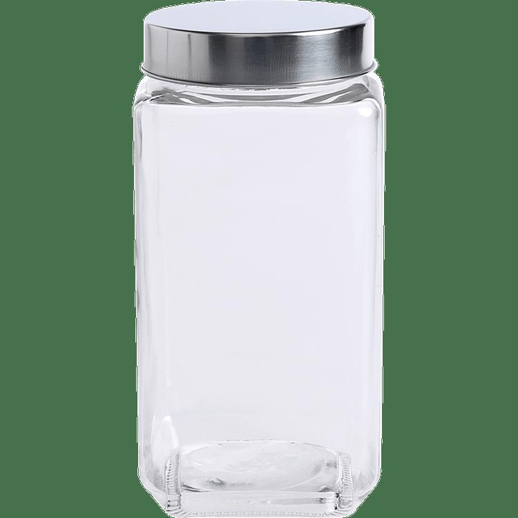 Canister-Krea-vidrio-basico-1-L-1-51863384