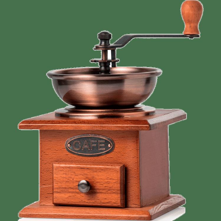 Molinillo-de-cafe-Krea-1-51863426