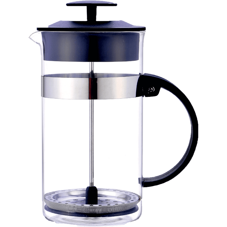 Cafetera-de-embolo-Krea-1-L-1-59101823