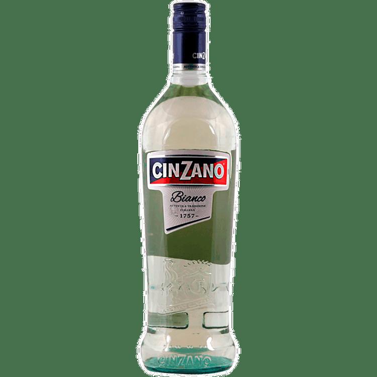 6-unidades-vermouth-Bianco-15°-botella-1-L-c-u-1-109460001