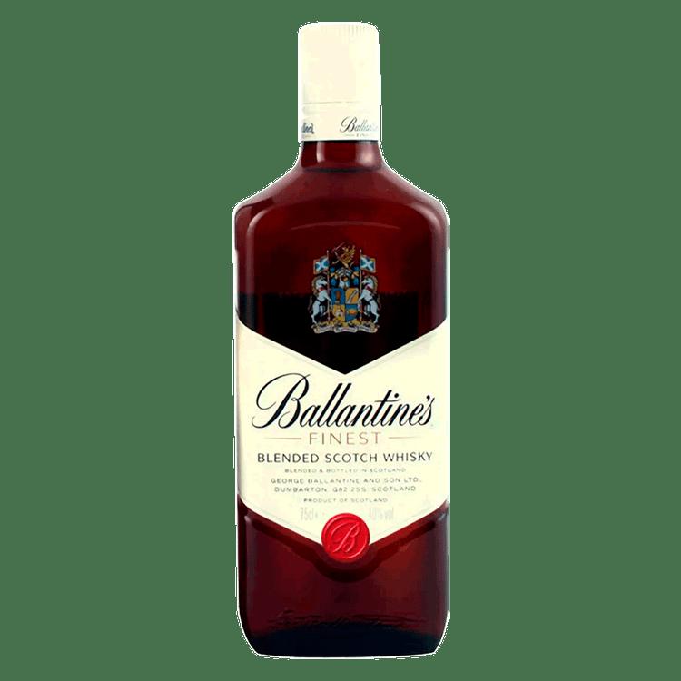 12-unidades-whisky-6-años-40°-750-cc-c-u-1-109459982